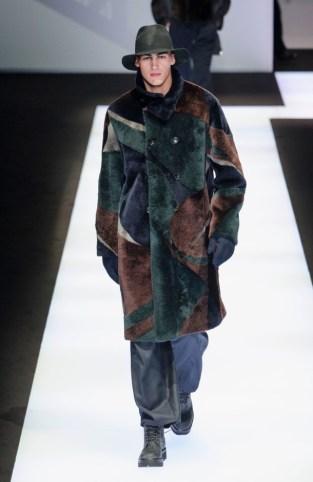 emporio-armani-menswear-fall-winter-2017-milan8