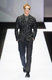 emporio-armani-menswear-fall-winter-2017-milan81