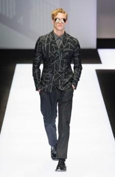 emporio-armani-menswear-fall-winter-2017-milan81