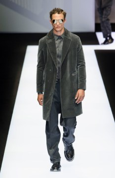 emporio-armani-menswear-fall-winter-2017-milan82