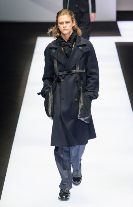 emporio-armani-menswear-fall-winter-2017-milan85