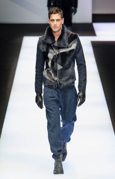 emporio-armani-menswear-fall-winter-2017-milan86