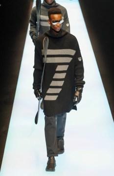 emporio-armani-menswear-fall-winter-2017-milan88