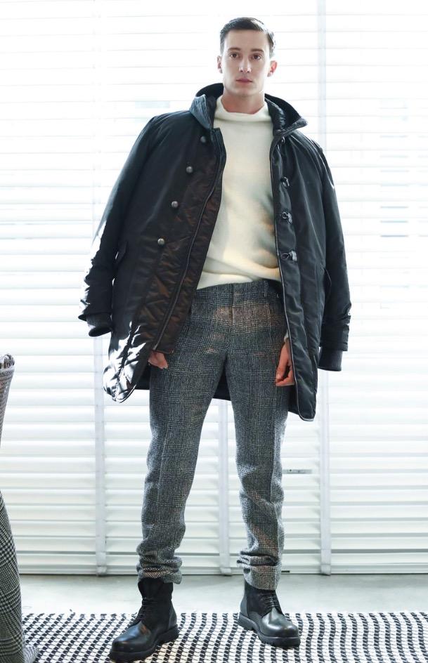 ermanno-scervino-menswear-fall-winter-2017-milan11
