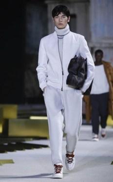 ermenegildo-zegna-menswear-fall-winter-2017-milan11