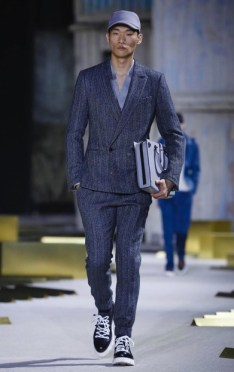 ermenegildo-zegna-menswear-fall-winter-2017-milan17