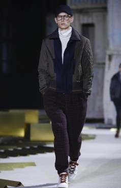 ermenegildo-zegna-menswear-fall-winter-2017-milan23