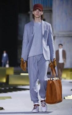 ermenegildo-zegna-menswear-fall-winter-2017-milan29