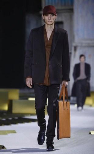 ermenegildo-zegna-menswear-fall-winter-2017-milan32
