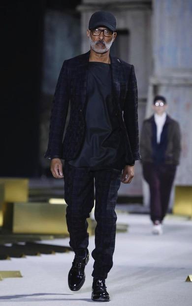 ermenegildo-zegna-menswear-fall-winter-2017-milan39