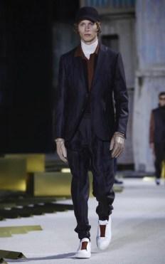 ermenegildo-zegna-menswear-fall-winter-2017-milan42
