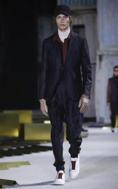 ermenegildo-zegna-menswear-fall-winter-2017-milan42