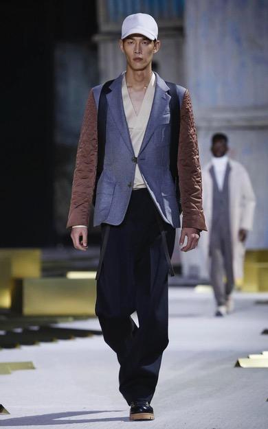 ermenegildo-zegna-menswear-fall-winter-2017-milan44