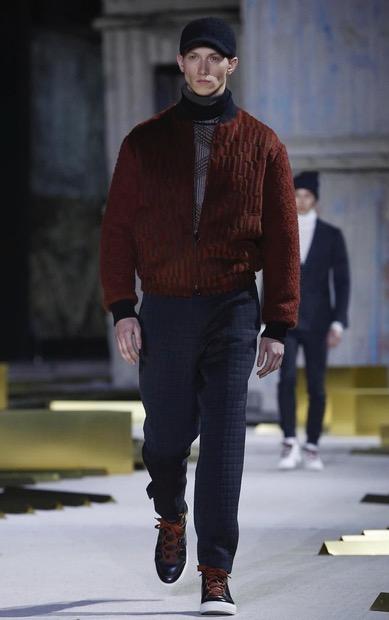 ermenegildo-zegna-menswear-fall-winter-2017-milan46