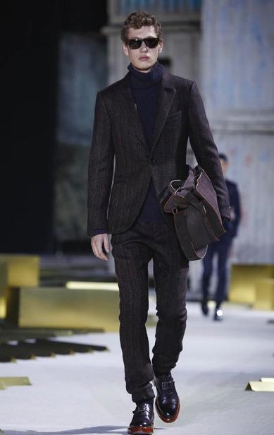 ermenegildo-zegna-menswear-fall-winter-2017-milan47