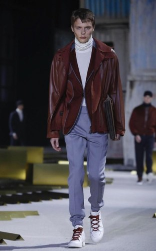 ermenegildo-zegna-menswear-fall-winter-2017-milan5