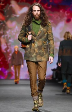 etro-menswear-fall-winter-2017-milan11