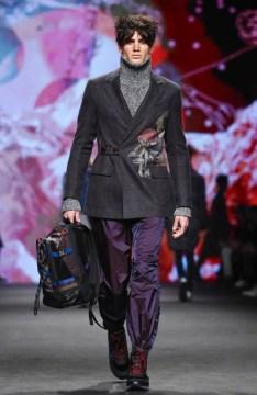 etro-menswear-fall-winter-2017-milan12