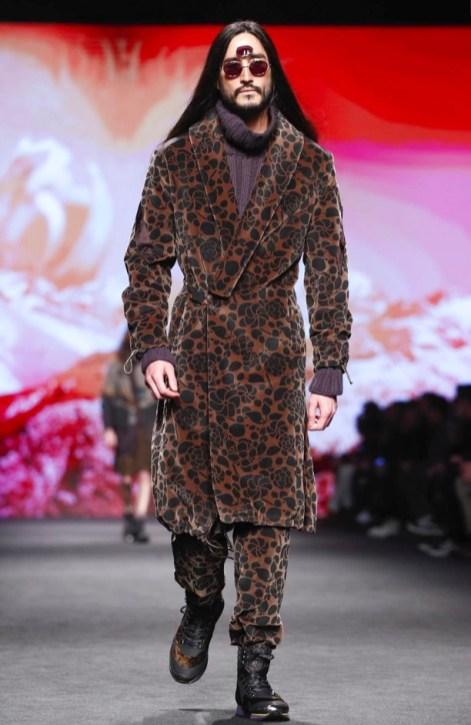 etro-menswear-fall-winter-2017-milan13