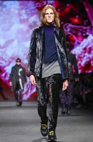 etro-menswear-fall-winter-2017-milan19