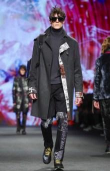 etro-menswear-fall-winter-2017-milan23