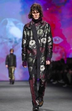 etro-menswear-fall-winter-2017-milan28