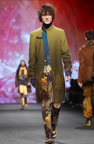 etro-menswear-fall-winter-2017-milan32