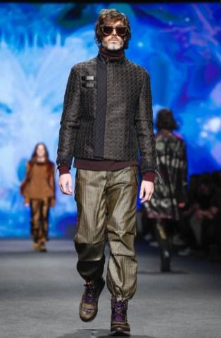 etro-menswear-fall-winter-2017-milan33