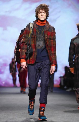 etro-menswear-fall-winter-2017-milan34
