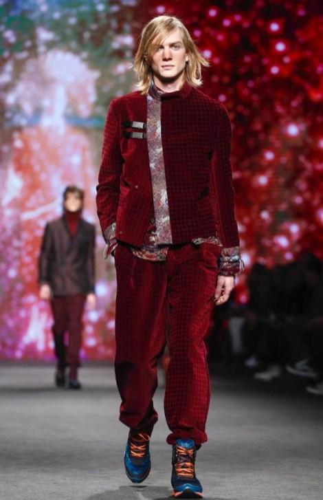 etro-menswear-fall-winter-2017-milan39