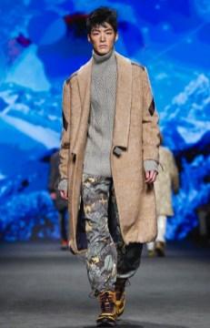 etro-menswear-fall-winter-2017-milan4