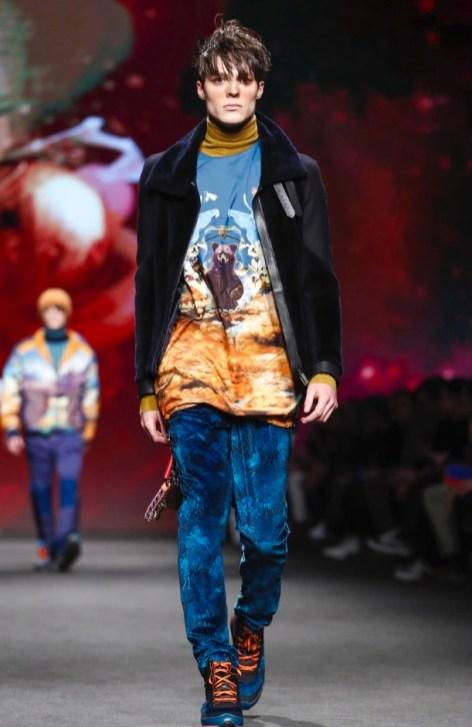 etro-menswear-fall-winter-2017-milan40