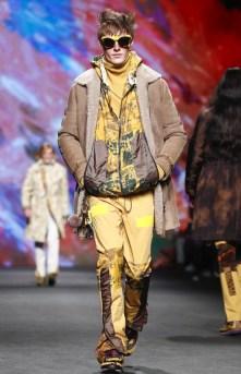 etro-menswear-fall-winter-2017-milan42