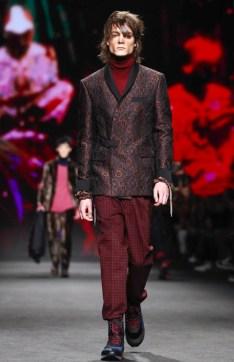 etro-menswear-fall-winter-2017-milan44