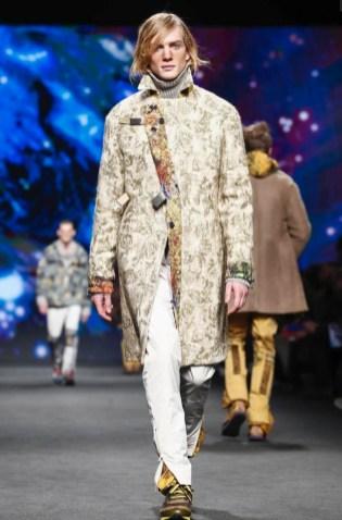 etro-menswear-fall-winter-2017-milan47