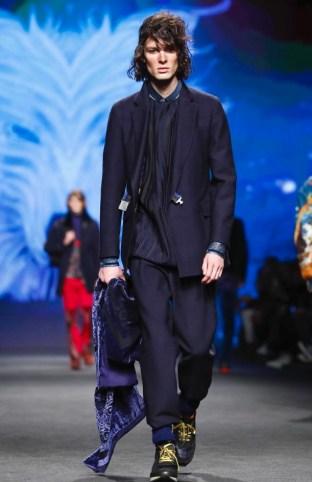 etro-menswear-fall-winter-2017-milan6