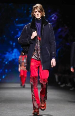 etro-menswear-fall-winter-2017-milan7