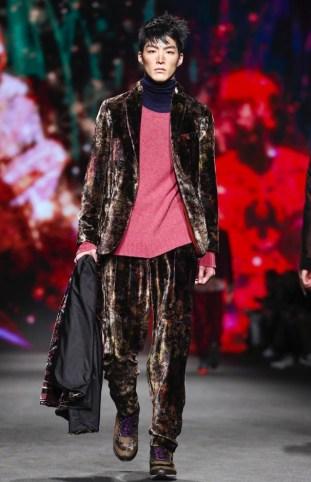 etro-menswear-fall-winter-2017-milan8
