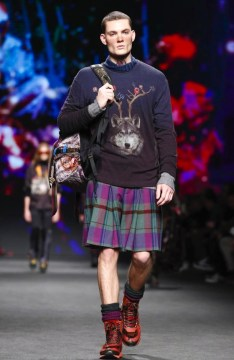 etro-menswear-fall-winter-2017-milan9