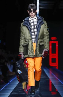fendi-menswear-fall-winter-2017-milan1