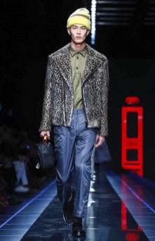 fendi-menswear-fall-winter-2017-milan10