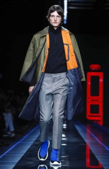 fendi-menswear-fall-winter-2017-milan11