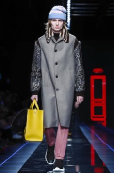 fendi-menswear-fall-winter-2017-milan17