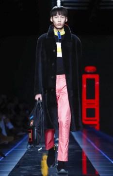 fendi-menswear-fall-winter-2017-milan2