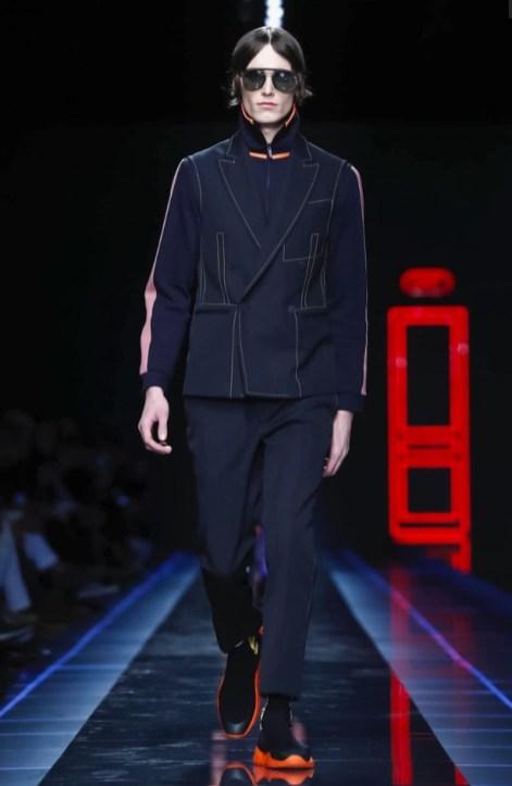 fendi-menswear-fall-winter-2017-milan26