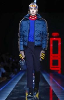 fendi-menswear-fall-winter-2017-milan38