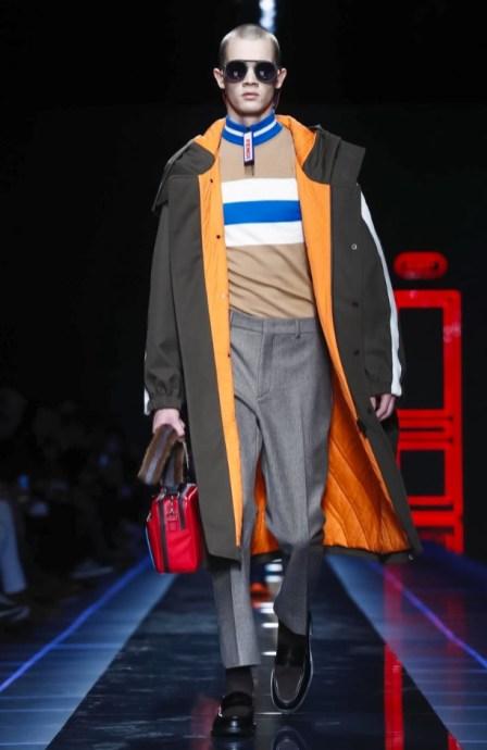 fendi-menswear-fall-winter-2017-milan40