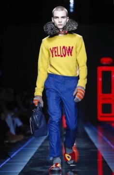 fendi-menswear-fall-winter-2017-milan43