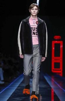 fendi-menswear-fall-winter-2017-milan44