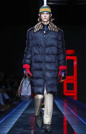 fendi-menswear-fall-winter-2017-milan47
